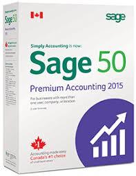 Premium Accounting