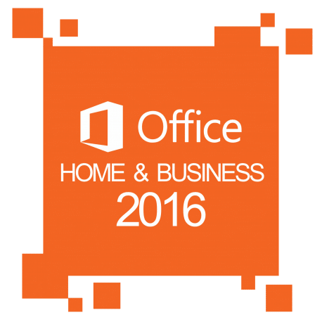 microsoft-office-home-business-2016-T5D-02717
