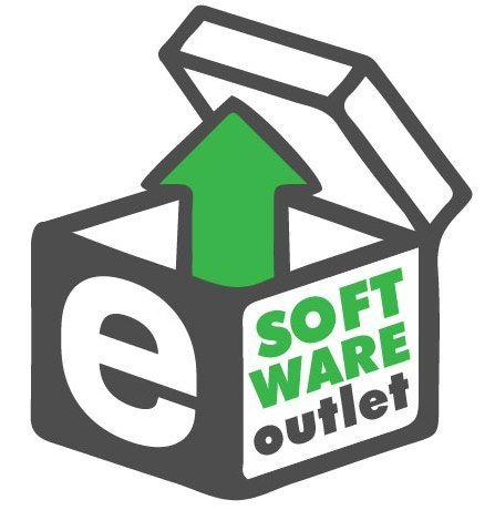 e-Software Outlet | Authorized Reseller