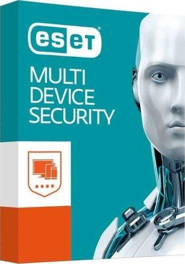 ESET Multi device security pack